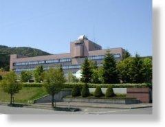 岩手県立総合教育センター|栄養士