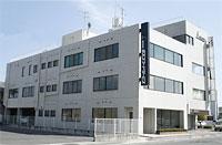 株式会社ボスコフードサービス(永康病院)