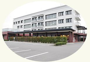 小池病院|栄養士