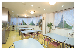 クワヤ病院
