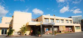 田代台病院