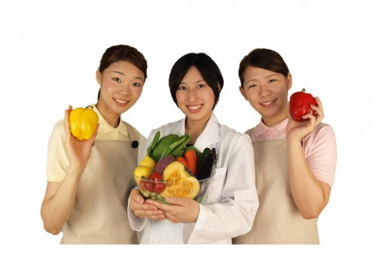 株式会社ニッコクトラスト(寺沢病院)|契約社員