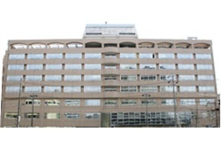 朝日大学歯学部附属村上記念病院