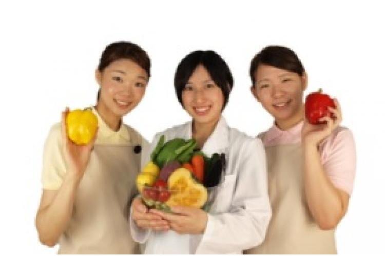 有限会社明光産業(産婦人科病院)