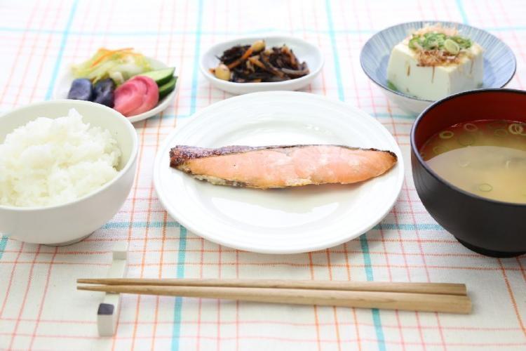 株式会社日本栄養給食協会(佐野サンリバー)