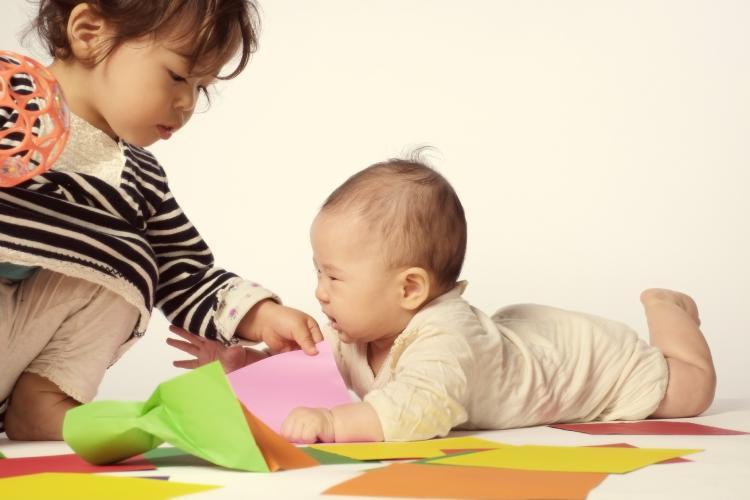 [派遣]横浜市神奈川区の保育園・幼稚園/EH411