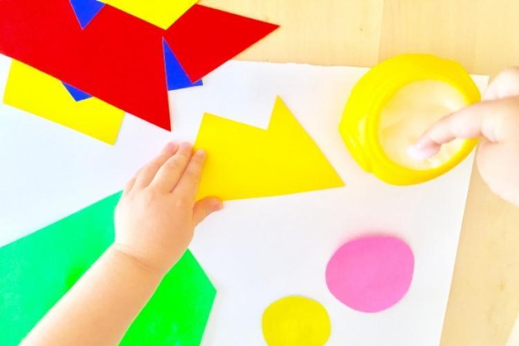 [派遣]墨田区の保育園・幼稚園/EH429