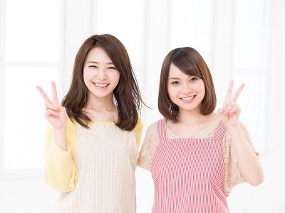 雪印ビーンスターク株式会社 九州支店