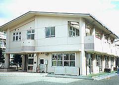 小田原保育園