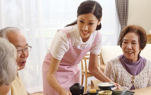 株式会社ヘキサ・メディカル|調理師
