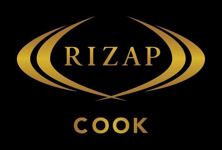 RIZAP COOK池袋店(カウンセラー)