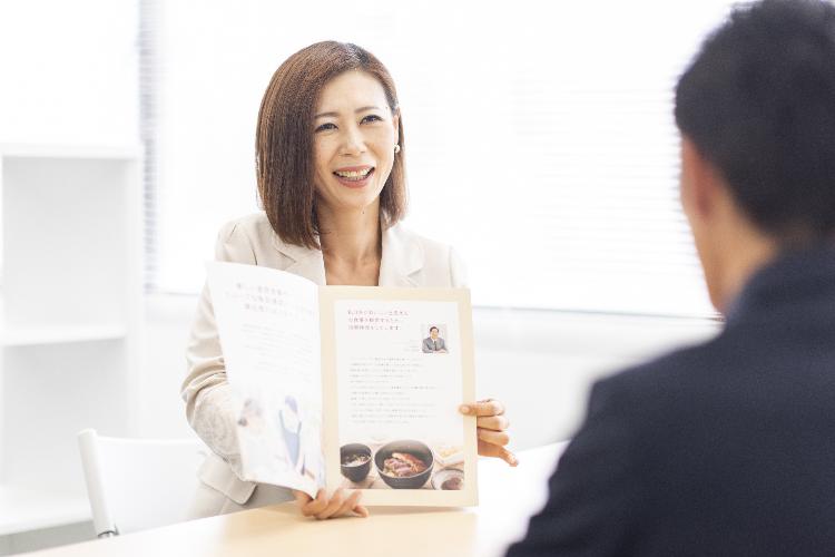 株式会社ナリコマエンタープライズ 運営アドバイザー【勤務地多数】(総合職)
