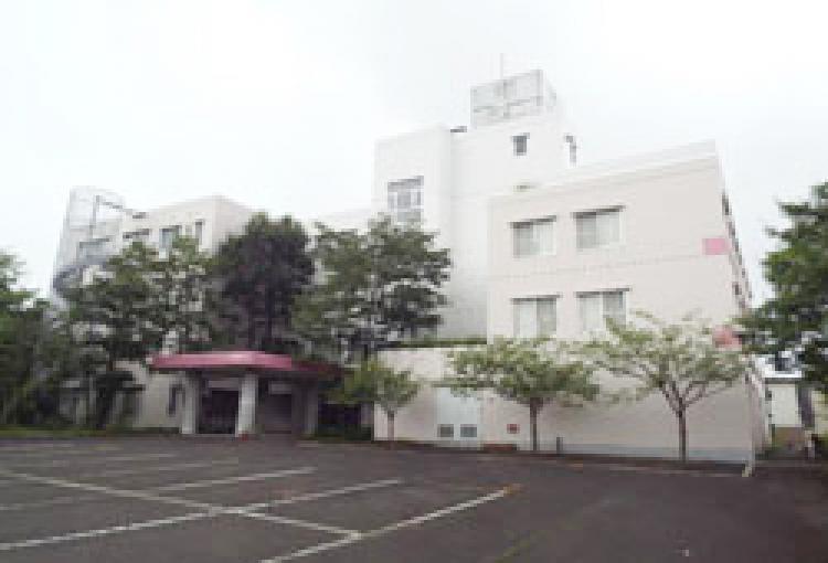 介護老人保健施設 富谷の郷