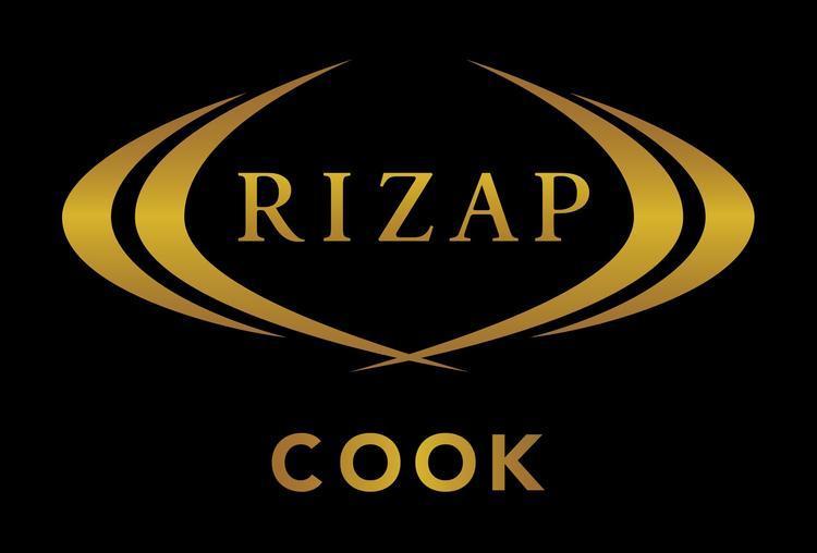 RIZAP COOK自由が丘店(カウンセラー)