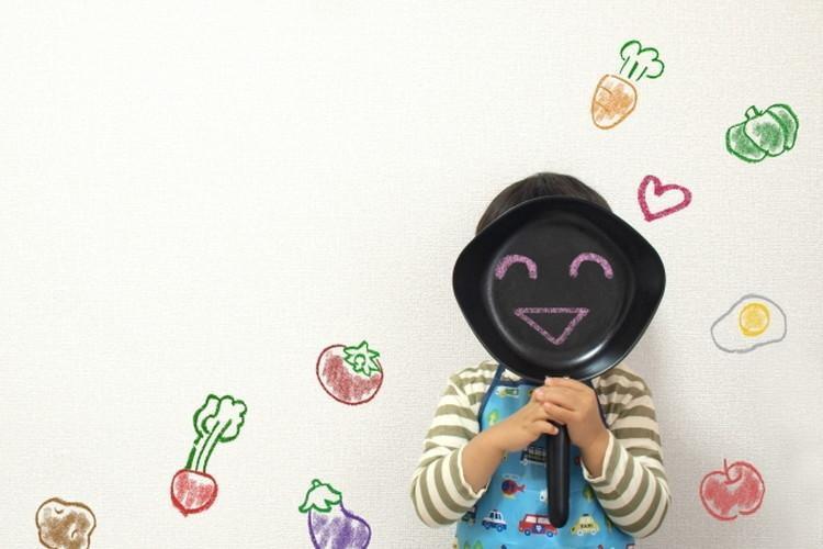渋谷区の小学校