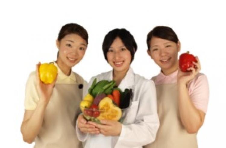 株式会社日本栄養給食協会(佐野医師会病院)