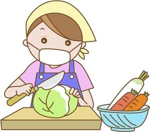 介護食士 取得方法